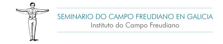 Seminario del Campo Freudiano en Galicia
